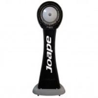 Climatizador Joape Cassino 80l Preto 220V