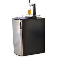 Chopeira Elétrica e Frigobar Benmax Draft Beer