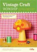 Vintage Craft Workshop