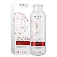 Shampoo Ybera Genona Orto Reconstrutor 250ml