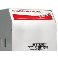Autotransformador Force Line High Tech 5000VA