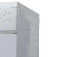 Secadora de Roupas Philco PSC11B Branco