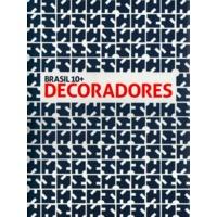 Brasil 10+ Decoradores