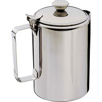Leiteira Euro Home Inox 750ml