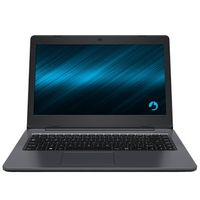 Notebook Positivo Stilo One XCi3630 Intel Celeron N3010 4GB 32GB 1.04GHz Linux