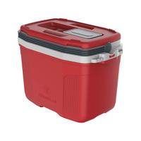 Caixa Térmica Termolar SUV 32 Litros Vermelha