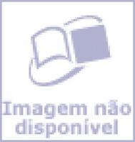 Direito Administrativo - Resposta Certa - 2ª Ed. 2010 - Vol. 9