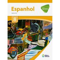 Projeto Apoema: Espanhol 8º Ano