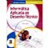 Informática Aplicada ao Desenho Técnico - 2010