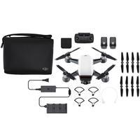 Drone Dji Spark Combo Câmera