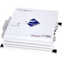 Amplificador Digital Falcon HS 400.4 DX