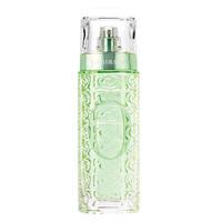L´Orangerie Lancôme de Eau Toilette Perfume Feminino 75ml