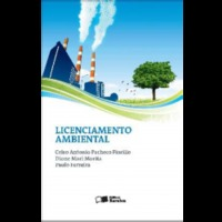 Ebook - Licenciamento Ambiental