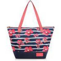 Bolsa Feminina Jacki Design Abc17553