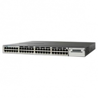 Switch Cisco Catalyst 2960x 48 Gigabit Lan Lite Ws-c2960x-48ts-ll