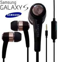 Fone De Ouvido Samsung Gt p1000l Galaxy Tab