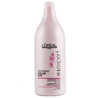 Condicionador Loreal Professionnel Vitamino Color AOX 1500ml