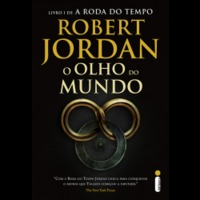 Ebooks - O olho do mundo