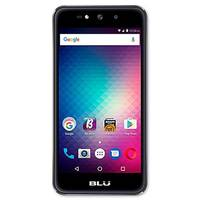 Smartphone Blu Grand X G090Q Desbloqueado GSM Dual Chip 8GB Android 6.0 Preto