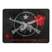 Mousepad Gamer Pichau Gaming Shooter Grande Speed