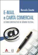 E-mail e Carta Comercial: Estudo Contrastivo de Gênero Textual
