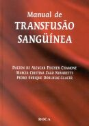 Manual de Transfusão de Sangue