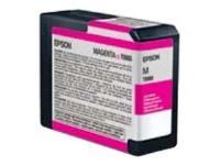 Cartucho de Tinta Epson T580300 Magenta