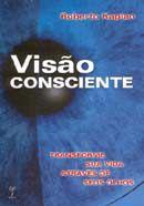 Visão Consciente
