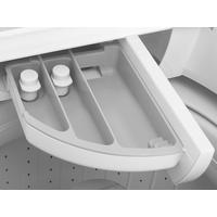 Lavadora de Roupas Electrolux Turbo Limpeza 12Kg 110V LT12F