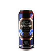 Cerveja Oettinger 8.9 Super Forte 500 ml Uniland Comercial Ltda.