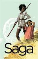 Saga - V.3