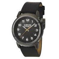Relógio Yankee Street Ys38534p Cinza