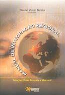 Manual de Integração Regional