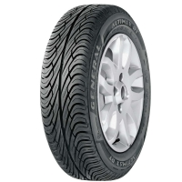 Pneu de Carro General Tire Altimax RT 165/70 R13 79T