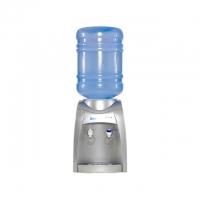 Bebedouro Eletrônico Polar SV3000 Prata