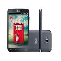 Celular LG L90 Dual D410 Desbloqueado GSM Dual Chip Android Preto
