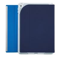 Capa Tech 21 Impactology para iPad Air 2 Azul