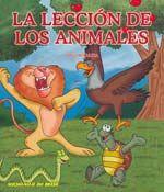 La Lección de los Animales