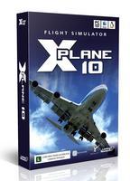 Software X-Plane 10