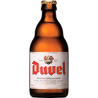 Cerveja Belga Brouwerij Moortgat Duvel 330ml