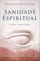 Sanidade Espiritual