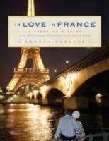 In love in france
