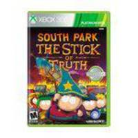 Jogo South Park: The Stick of Truth Xbox 360