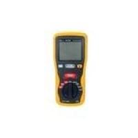 Megometro Digital Icel Mg-3055 Megohmetro Medidor De Ac/Dc Com Memoria