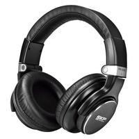 Fone de Ouvido SKP Over-Ear DJ PH550