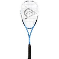 Raquete De Squash Dunlop Blaze 30