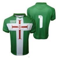 Camisa Vasco Penalty Oficial Goleiro Número 1 2010 Masculina Verde ... 6df7ad8418a92