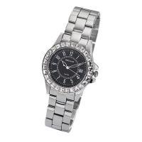 4634f839881 Relógio Seculus Stilo 24536LOSSNA Prata