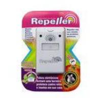 Repelente Eletrônico Repeller