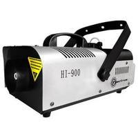 Máquina de Fumaça Spectrum com Controle Remoto HI900 900W 110V